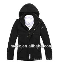Mens design jacket factory directly clothing wholesale