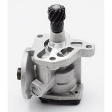 20 Years manufacturer for Best Engine Oil Pump, Gear Oil Pump, Hydraulic Oil Pump, Rotor Oil Pump for Sale Oil Pump 6031544 for Ford Courier& Fiesta supply to Seychelles Factories