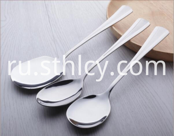 Stainless Steel Silverware Polish