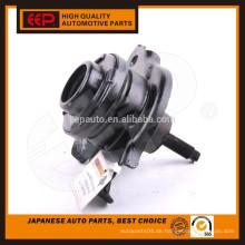 Motorlager für Honda Fit City GD3 GD1 GD6 50821-SAA-013 Ersatzteile