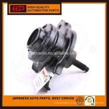 Подвеска двигателя для Honda Fit City GD3 GD1 GD6 50821-SAA-013 Запасные части