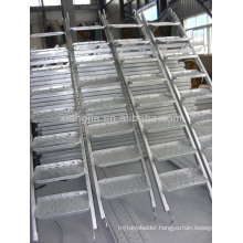heavy truss for sale