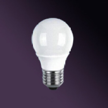 Energy Saving Light 11W E27