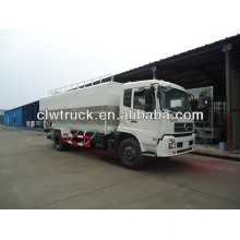 Caminhão de transporte de grãos a granel