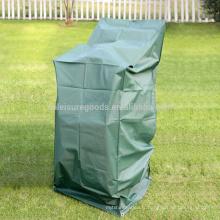 Uplion MFC-005 Patio oxford tissu chaise Couverture