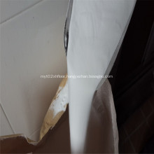 Ethylene Method PVC Resin S-700