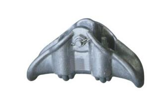 CGB Type Suspension Clamp