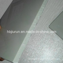 Solid PP Polypropylene Sheet / Board