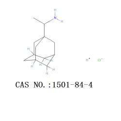 Rimantadine Hydrochloride Cas No. 1501-84-4