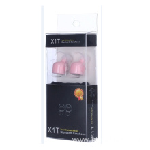 Top Sale Mini Wireess Bluetooth Earphone