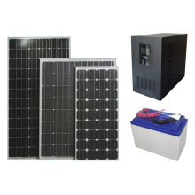 Cheap Price Per Watt! ! ! 30W Mono Solar Panel PV Module with TUV CE