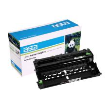 Compatibile per Brother DR-820 DR-3450 cartuccia di Toner