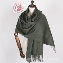 hot selling unisex cashmere shawl and scarf