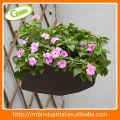 Heiße Gartenpflanzer und Töpfe (RMB)