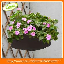 Jardinières et pots de jardin (RMB)