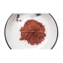 Natural mimosa hostilis root bark extract powder