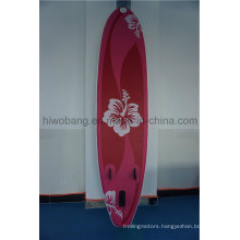 Foldable Light Sup Board Surf Stand up Paddle Board