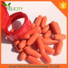 pure garcinia cambogia extract capsules 500mg per capsuels in bulk
