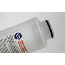 Family Municipal Tap Healthy Water Purifier Filter PP With