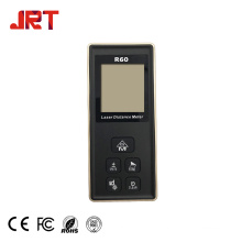 jrt diy digital mini hardware diameter measurement tools