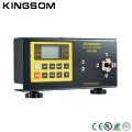 High Quality Competitive Price Digital Torque Meter