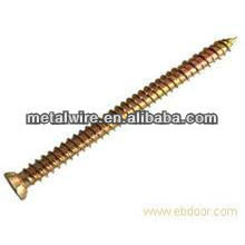 Self-tapping Screw with good quality