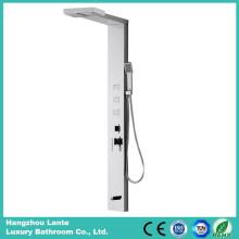 Neueste Design Edelstahl Dusche Panel (LT-X185)