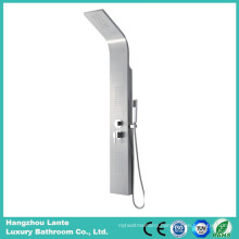Home Furniture Stainless Steel Shower Panel (LT-G823)