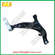 Good Quality Control Arm for Nissan Quest 54500-Ck000