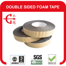 Yg Double Sided Foam Isolierband