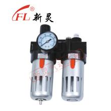 Regulador de filtro de filtración de aire Bfc3000 / 4000