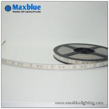 DC12V / 24V Ce genehmigt flexibles LED weiches Streifen-Licht