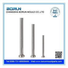 DIN ISO 8020A Standard Punch Pin for die press tools