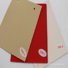 De 90 PU Synthetic Furniture Leather (Hongjiu-788#)