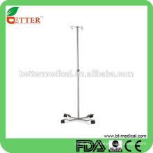 Infusionsständer - Nonmagnetic & Portable IV Pole zum Verkauf
