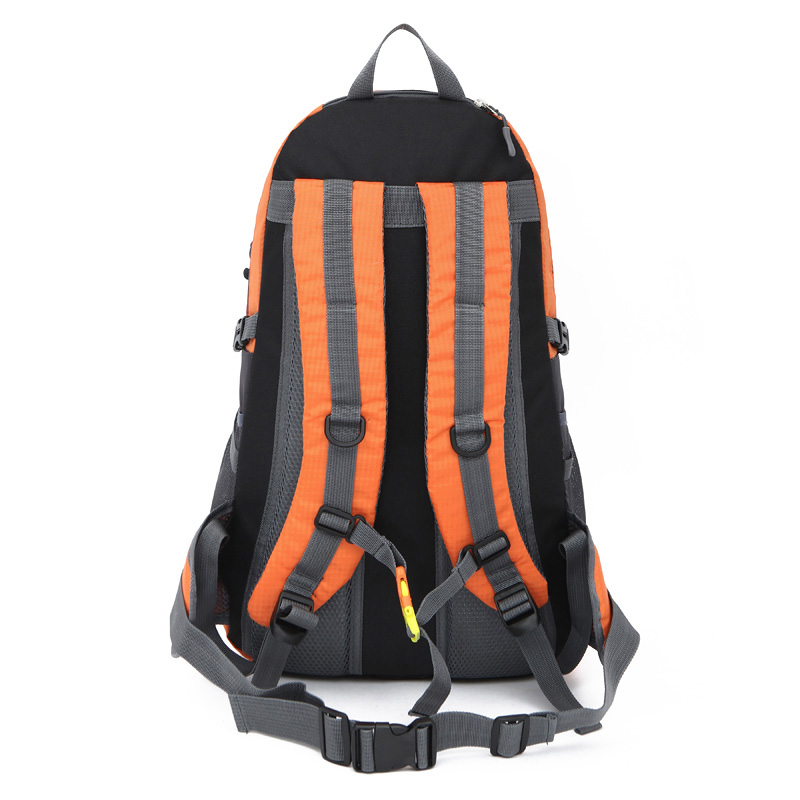 cycling backpack for travel