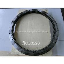 Rodamiento de giro del círculo de giro de la excavadora JS200 JS205