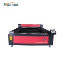 Machine de découpe laser multifonction 1530