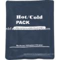 Горячая / холодная упаковка