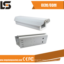 Die Casting Parts for Security Bullet Camera Housing