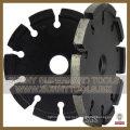 Новый! Китайский производитель Diamond Tools Tuck Point Blade