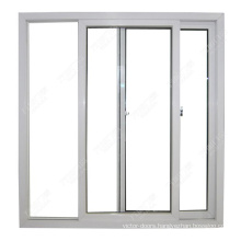 cheap house pvc windows for sale
