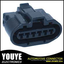 Replacement PA66 AMP 3 Way Pin Superseal Auto Connector and Terminal