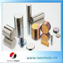 Producto Magnético Permanente