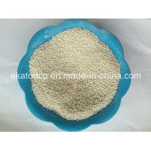 Tierfutter Granular Feed Grade Mcp 22%
