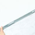hands free magnetic door mesh
