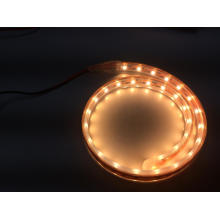 DC24V Vattentät IP68 Flexibel LED Strip 3582SMD