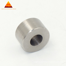 Cobalt Chrome Alloy Continuous hot Extrusion Mould