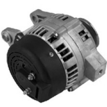 Lada 26.3771 Alternator nowy