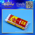 cheap white candles candle making supplies high quality export candles wholesale